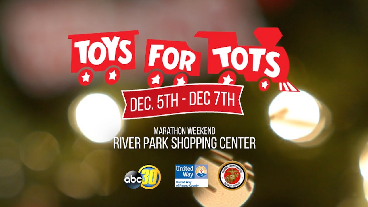 Offical Logo For Toys For Tots : Toys for tots abc