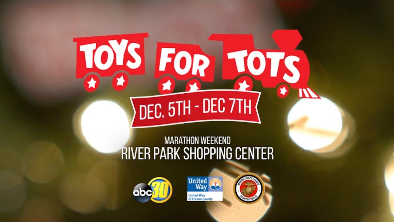 Toys For Tots Graphics : Toys for tots abc30.com