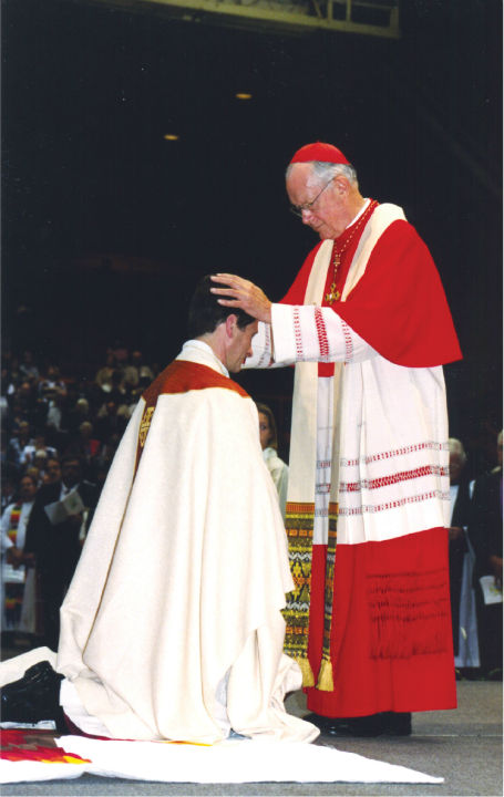 "<div class=""meta image-caption""><div class=""origin-logo origin-image ""><span></span></div><span class=""caption-text"">Blase Cupich was ordained as bishop in Rapid City, South Dakota in 1998. (WLS Photo)</span></div>"