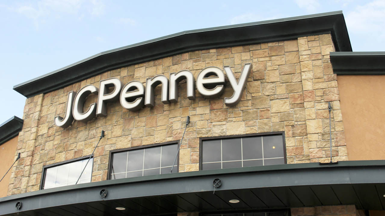 24849f0bbf8 These are the 138 stores JCPenney is shutting down