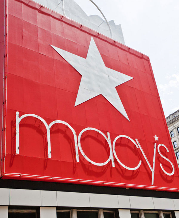 """<div class=""""meta image-caption""""><div class=""""origin-logo origin-image """"><span></span></div><span class=""""caption-text"""">Macy's -- open at 6 p.m. on Thanksgiving Day</span></div>"""