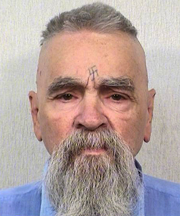 "<div class=""meta image-caption""><div class=""origin-logo origin-image none""><span>none</span></div><span class=""caption-text"">Oct. 8, 2014 - 80-year-old Charles Manson. (Photo/AP)</span></div>"