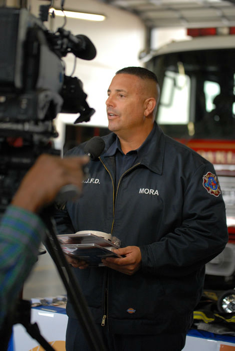 "<div class=""meta image-caption""><div class=""origin-logo origin-image ""><span></span></div><span class=""caption-text"">ABC7 is proud to launch our annual Operation 7: Save a Life, to prevent tragedies from fires and carbon monoxide poisoning. (KGO Photo/ Kevin Tun)</span></div>"