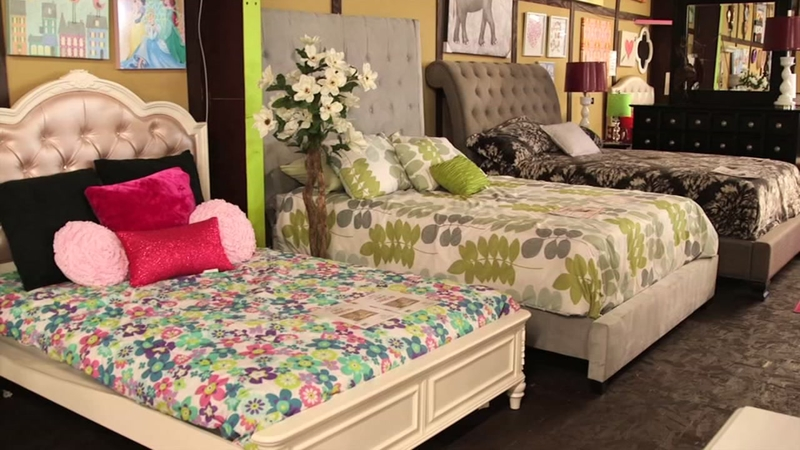 Check This Out August 2018 Katy Furniture Abc13 Com