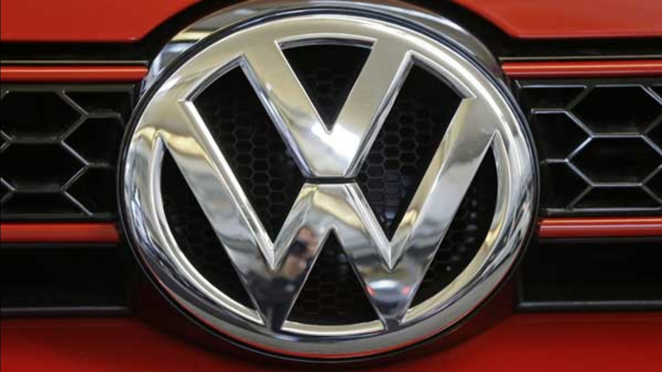 Volkswagen recalls 281,000 cars because engines can stall | 6abc com