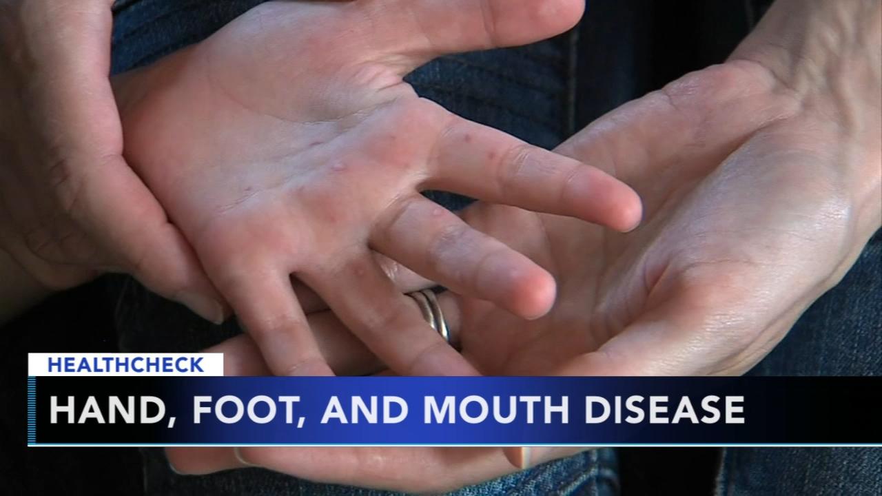 Dermnet: Dermatology Pictures - Skin Disease]