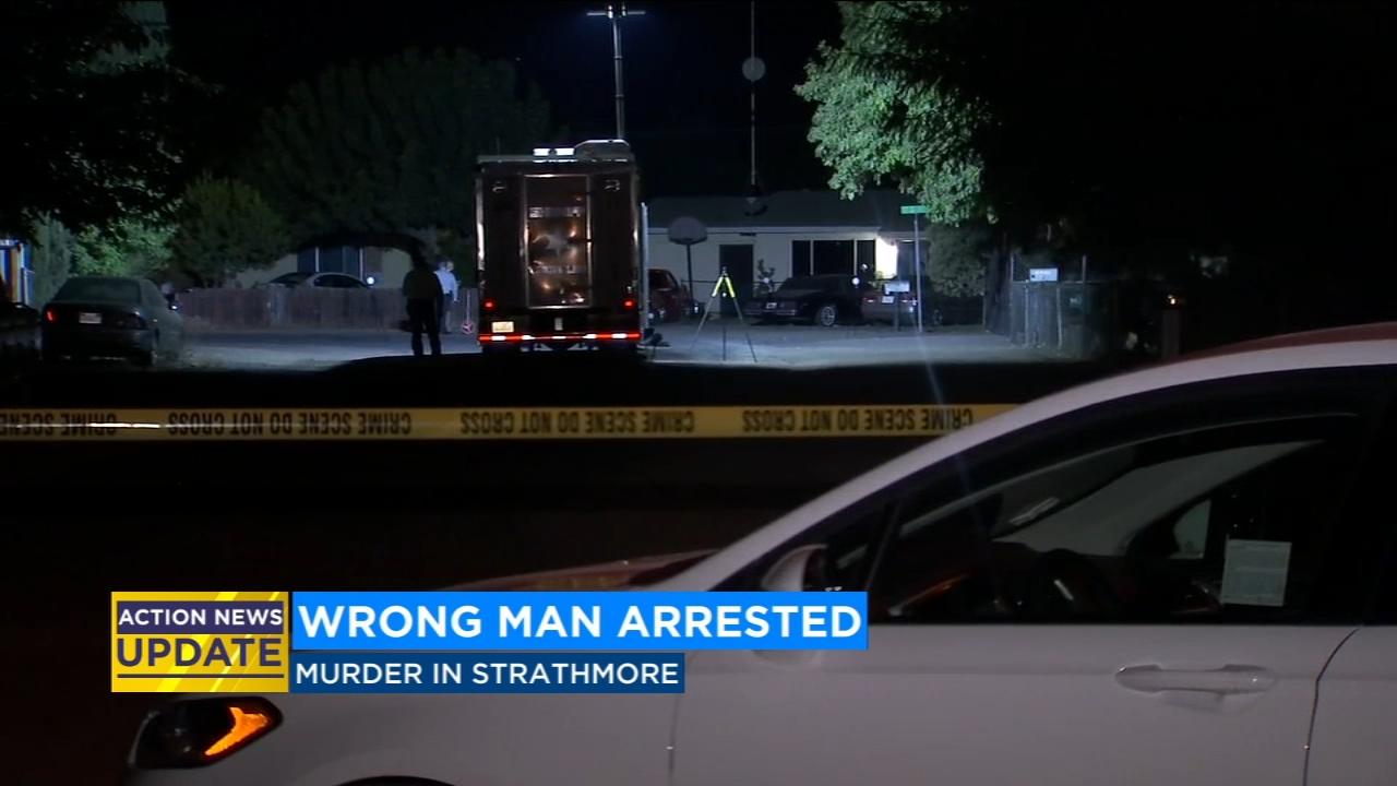 Strathmore News | abc30 com