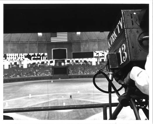 "<div class=""meta image-caption""><div class=""origin-logo origin-image ""><span></span></div><span class=""caption-text"">Crew at the Dome (1960s) (Photo/ABC-13)</span></div>"