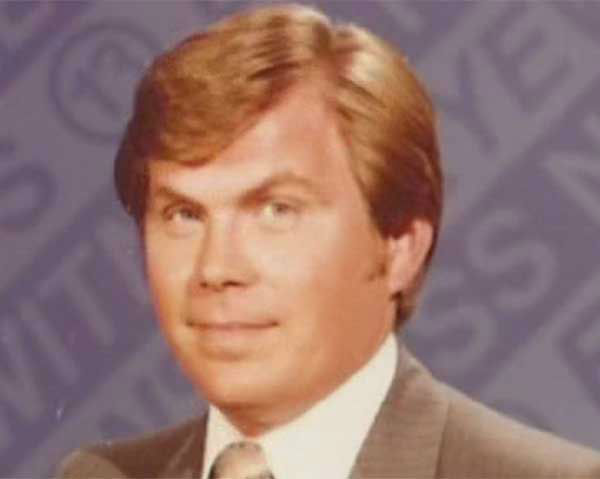 "<div class=""meta image-caption""><div class=""origin-logo origin-image none""><span>none</span></div><span class=""caption-text"">Don Nelson's hair styles through the years (Photo/ABC-13)</span></div>"