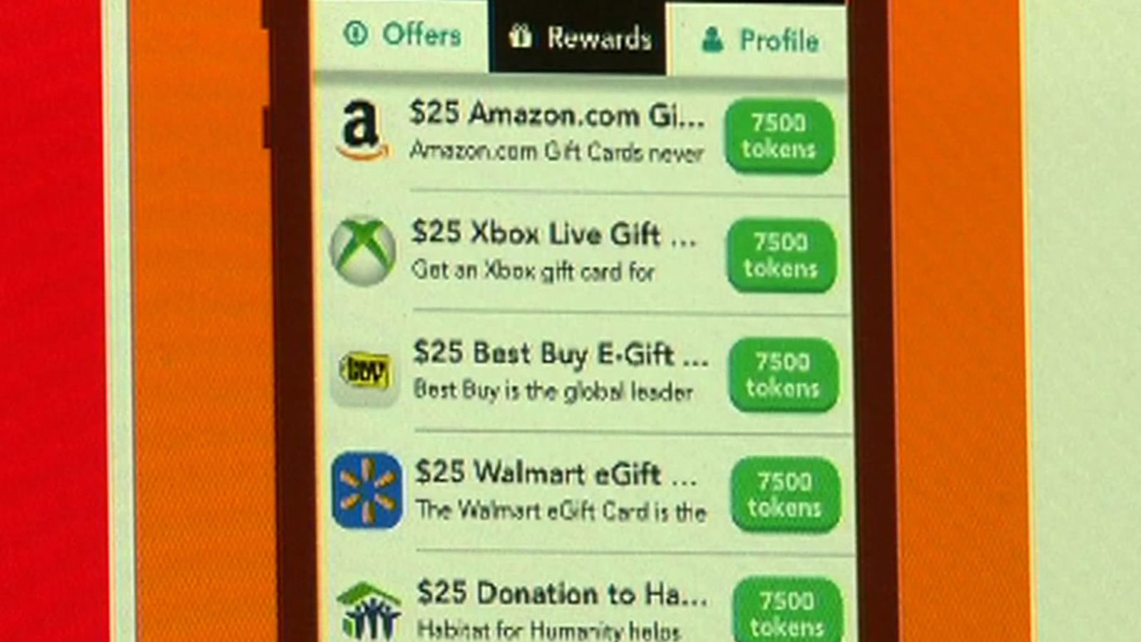 7 On Your Side: Smartphone apps that make you money