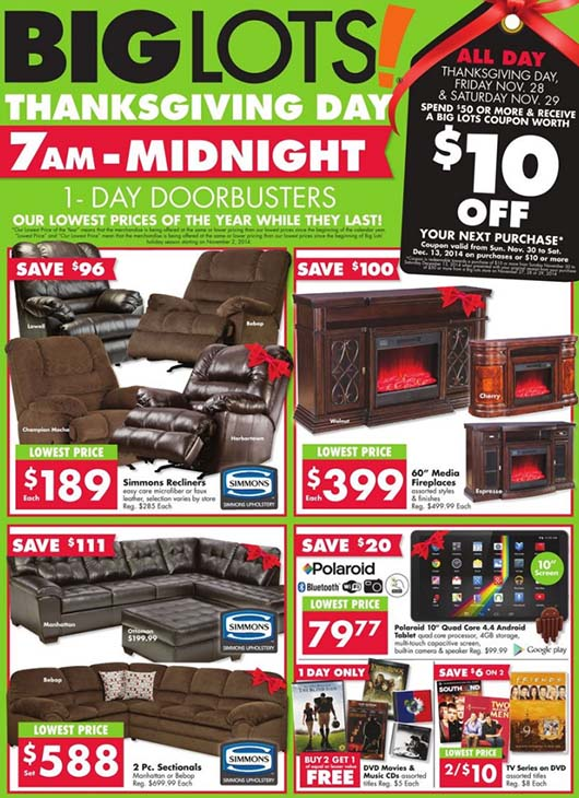 Black Friday And Cyber Monday Stores And Deals 2014 Abc7 San Francisco