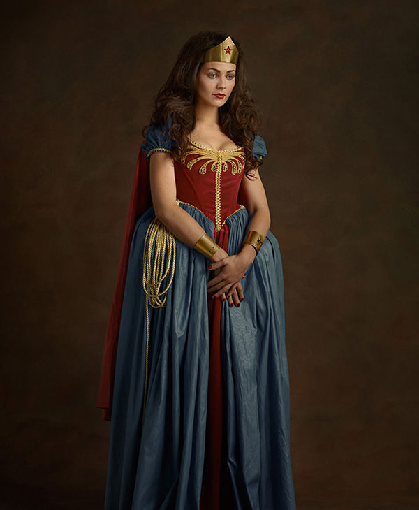 "<div class=""meta image-caption""><div class=""origin-logo origin-image ""><span></span></div><span class=""caption-text"">Wonder Woman (Sacha Goldberger)</span></div>"