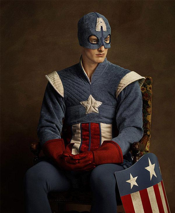 """<div class=""""meta image-caption""""><div class=""""origin-logo origin-image """"><span></span></div><span class=""""caption-text"""">Captain America (Sacha Goldberger)</span></div>"""