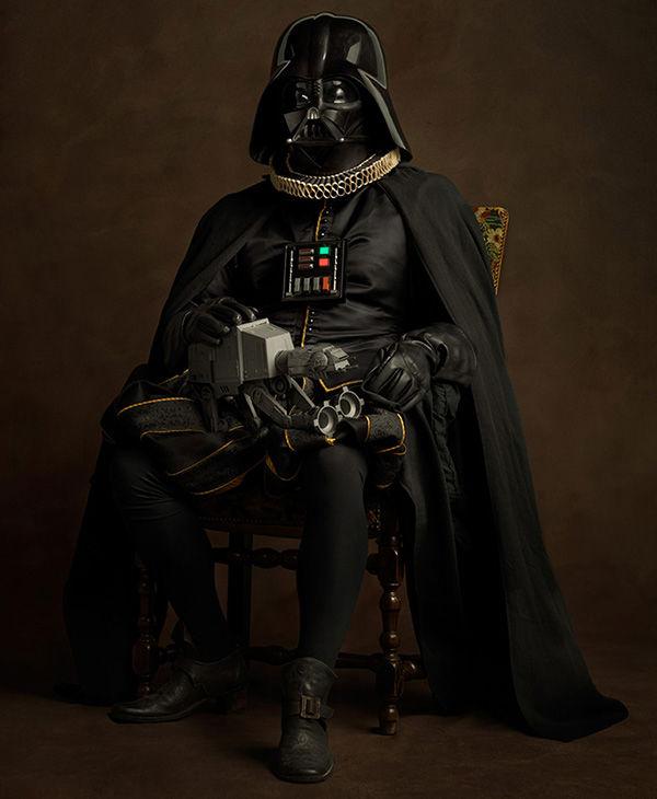 """<div class=""""meta image-caption""""><div class=""""origin-logo origin-image """"><span></span></div><span class=""""caption-text"""">Darth Vader (Sacha Goldberger)</span></div>"""