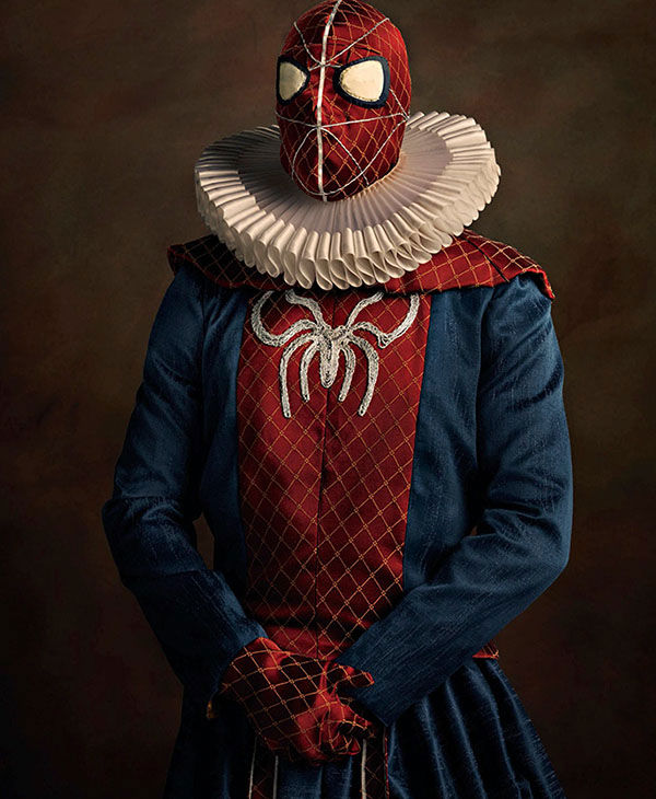 """<div class=""""meta image-caption""""><div class=""""origin-logo origin-image """"><span></span></div><span class=""""caption-text"""">Spider-Man (Sacha Goldberger)</span></div>"""