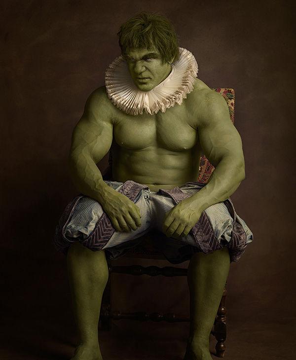 "<div class=""meta image-caption""><div class=""origin-logo origin-image ""><span></span></div><span class=""caption-text"">The Hulk (Sacha Goldberger)</span></div>"