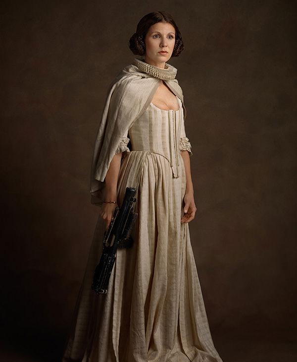 """<div class=""""meta image-caption""""><div class=""""origin-logo origin-image """"><span></span></div><span class=""""caption-text"""">Princess Leia (Sacha Goldberger)</span></div>"""