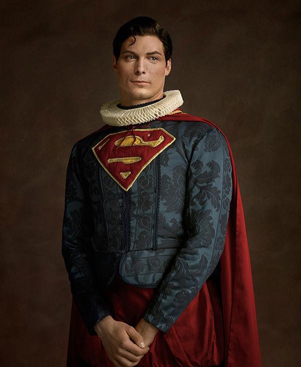 """<div class=""""meta image-caption""""><div class=""""origin-logo origin-image """"><span></span></div><span class=""""caption-text"""">Superman (=Sacha Goldberger)</span></div>"""