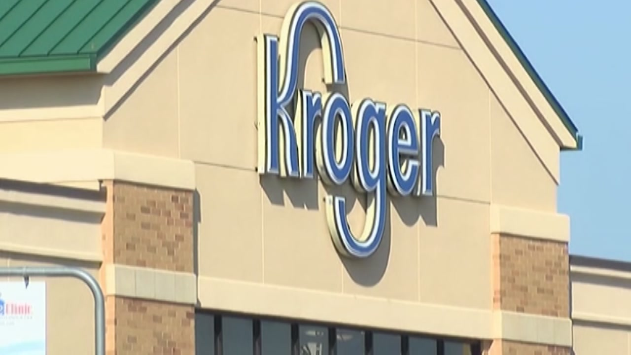 Kroger Opening New Advanced Tech And Edgy Store In Sugar Land