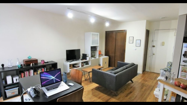 here are today s cheapest rentals in murray hill new york city