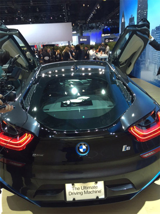 "<div class=""meta image-caption""><div class=""origin-logo origin-image ""><span></span></div><span class=""caption-text"">BMW i8 (ABC Owned Television Stations)</span></div>"