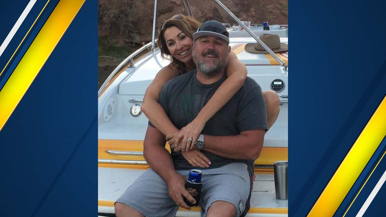 Tulare man's body pulled from Colorado River after boat crash