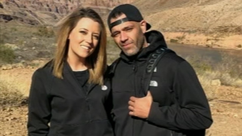 Judge orders couple behind GoFundMe account for homeless man to appear in  court