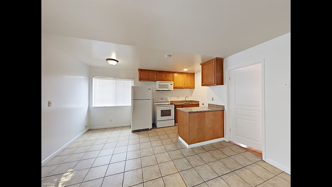 What\'s the cheapest rental available in Downtown San Jose, right now ...