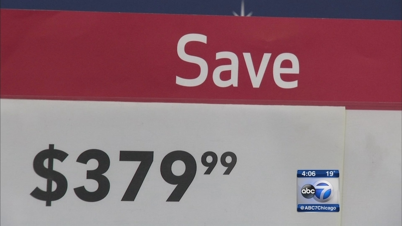 Cyber Monday Deals 2014 From Couponcabin Abc7 Chicago