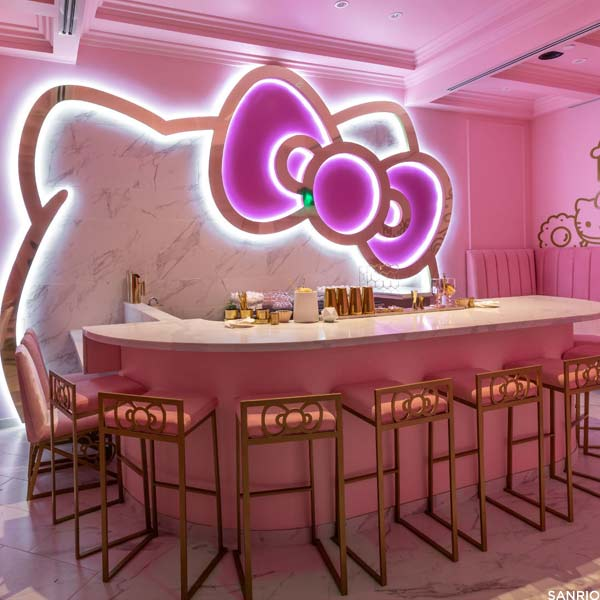 <div class='meta'><div class='origin-logo' data-origin='none'></div><span class='caption-text' data-credit='Sanrio'>A look inside the Hello Kitty Grand Cafe.</span></div>