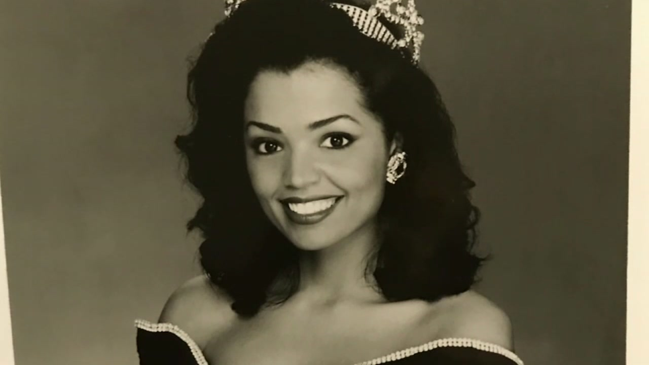 pictures Chelsi Smith