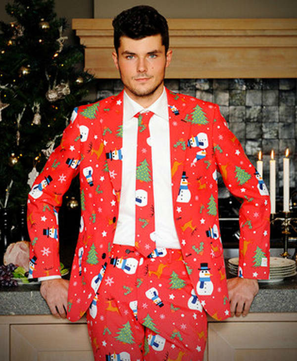 """<div class=""""meta image-caption""""><div class=""""origin-logo origin-image """"><span></span></div><span class=""""caption-text"""">Or forgoe the sweater in favor of a full ugly suit. (Shinesty)</span></div>"""