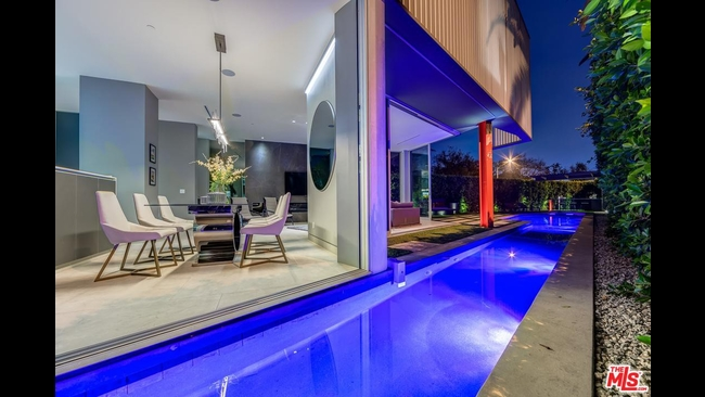 what s the most expensive residential rental available in west