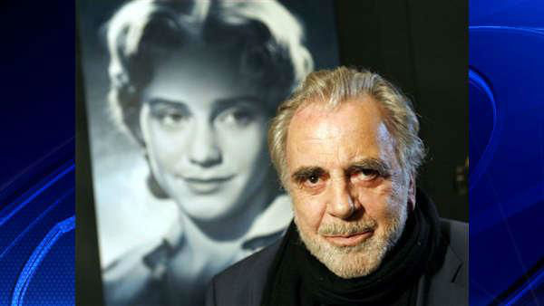 "<div class=""meta image-caption""><div class=""origin-logo origin-image ""><span></span></div><span class=""caption-text"">Austrian actor Maximilian Schell, who won the best actor Oscar in the early 1960s for his portrayal of a defense attorney in the drama ""Judgment at Nuremberg,"" has died. He was 83.</span></div>"