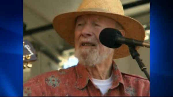 "<div class=""meta image-caption""><div class=""origin-logo origin-image ""><span></span></div><span class=""caption-text"">Pete Seeger, the banjo-picking troubadour who introduced generations of Americans to their folk music heritage, died Jan. 27, 2014. He was 94.</span></div>"