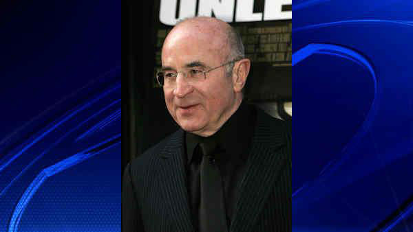 "<div class=""meta image-caption""><div class=""origin-logo origin-image ""><span></span></div><span class=""caption-text"">British actor Bob Hoskins, whose varied career ranged from ""Mona Lisa"" to ""Who Framed Roger Rabbit?"" died Apr. 30, 2014, at age 71 after a bout of pneumonia.</span></div>"