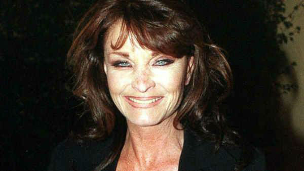 "<div class=""meta image-caption""><div class=""origin-logo origin-image ""><span></span></div><span class=""caption-text"">British actress Kate O'Mara, best known for her role in the 1980s soap opera ""Dynasty,"" died Sunday at the age of 74, her agent said (AP Photo)</span></div>"