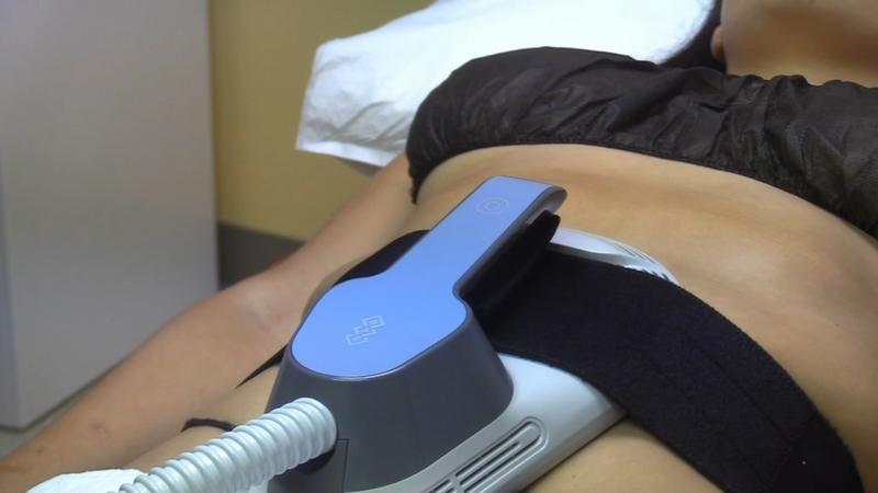 Liposuction Langhorne | Laser Lipo | Breast Augmentation