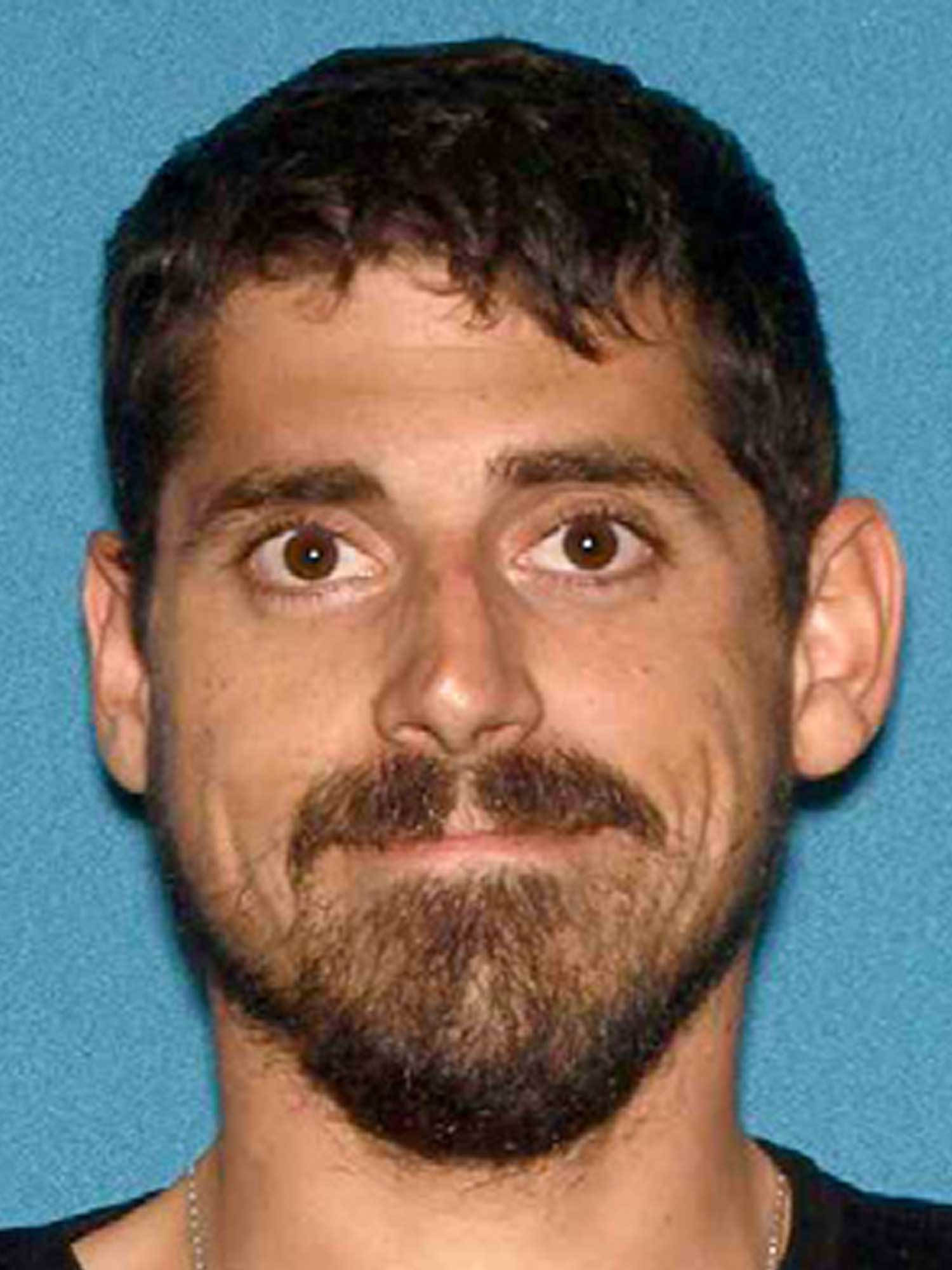 <div class='meta'><div class='origin-logo' data-origin='none'></div><span class='caption-text' data-credit='NJ Office of the Attorney General'>Steven Portnoy, 27, of Egg Harbor Township, N.J.</span></div>