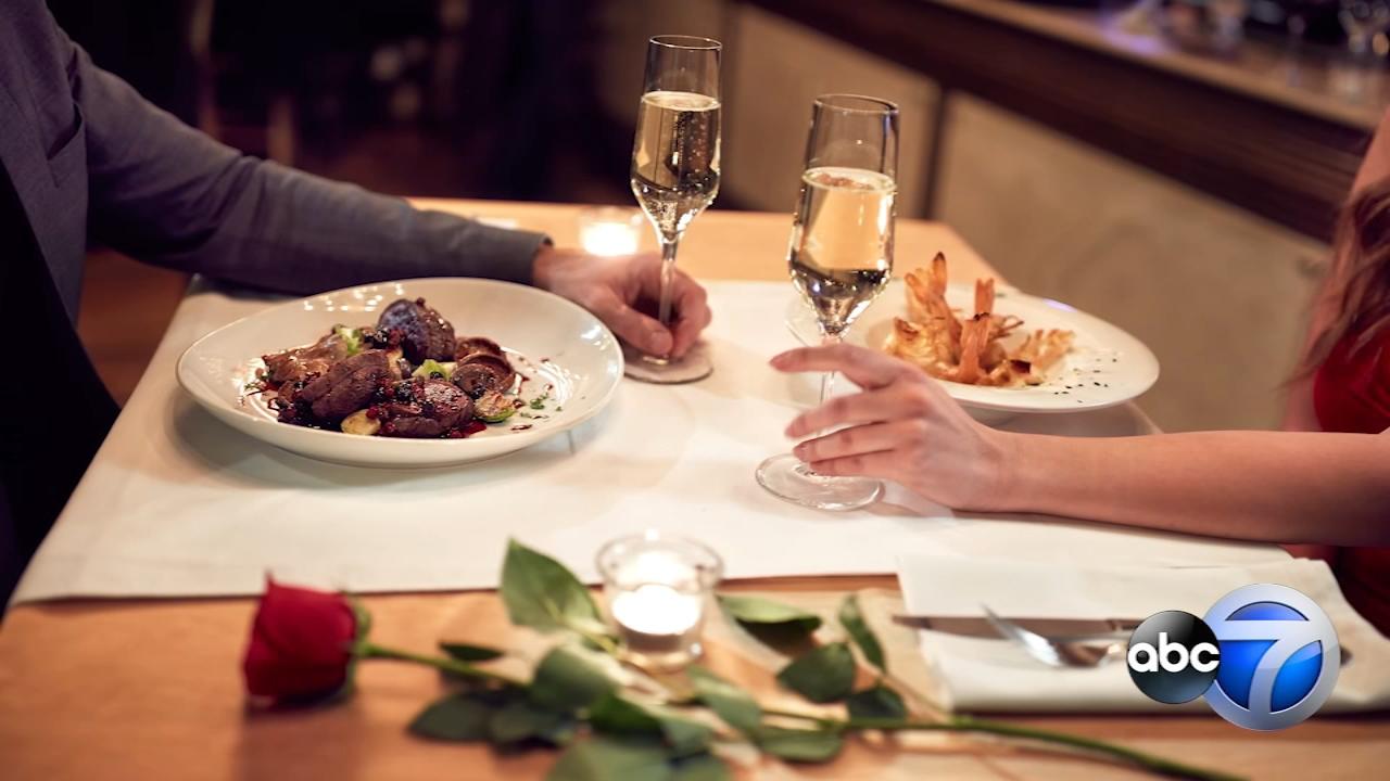 Bedste dating spots i chicago