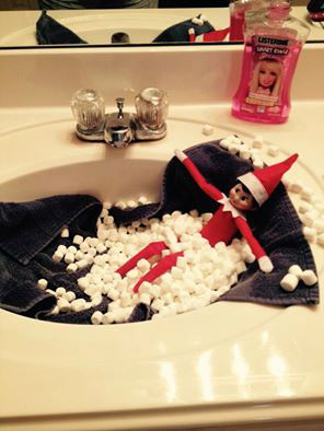 "<div class=""meta image-caption""><div class=""origin-logo origin-image ""><span></span></div><span class=""caption-text"">Check out photos from our viewers of their Elf on the Shelf. If you want to share your photos, send them to news@abc13.com (iWitness photo)</span></div>"