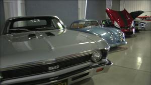 classic cars abccom