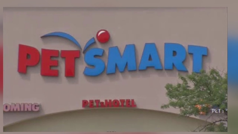 47 grooming deaths reported at PetSmarts across the U S , reports say