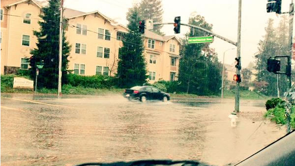 "<div class=""meta image-caption""><div class=""origin-logo origin-image ""><span></span></div><span class=""caption-text"">Sunnyvale streets flooded on Thursday, Dec. 11, 2014 (vrushalivc/Twitter)</span></div>"