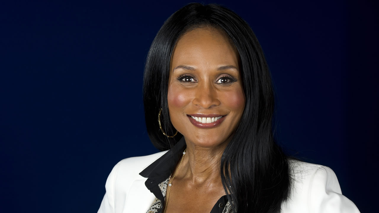 Supermodel Beverly Johnson is the latest woman to come forward and accuse Bill Cosby of sexual assault.