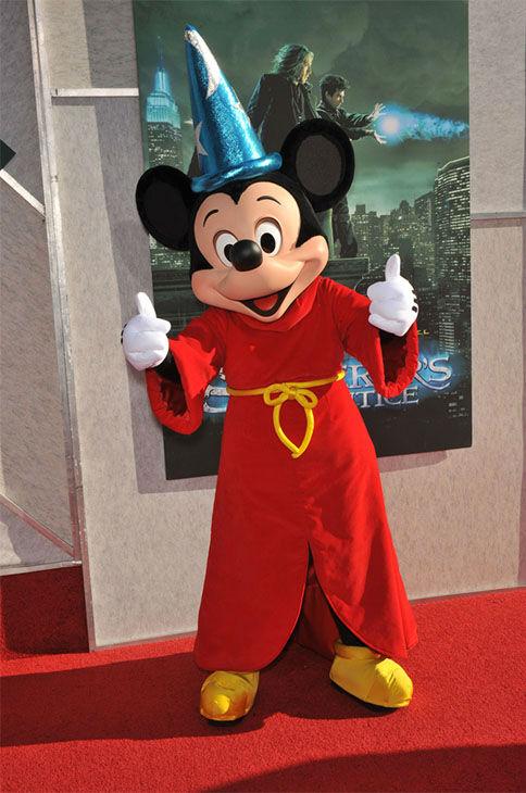"<div class=""meta image-caption""><div class=""origin-logo origin-image ""><span></span></div><span class=""caption-text"">50. Disney Parks and Resorts (Shutterstock)</span></div>"