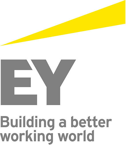 """<div class=""""meta image-caption""""><div class=""""origin-logo origin-image """"><span></span></div><span class=""""caption-text"""">49. EY (Ernst and Young)</span></div>"""