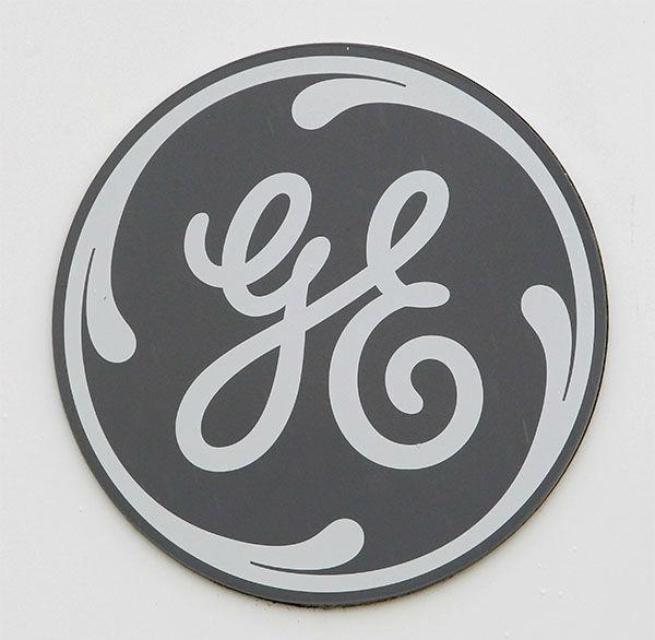 "<div class=""meta image-caption""><div class=""origin-logo origin-image ""><span></span></div><span class=""caption-text"">47. GE Aviation (General Electric)</span></div>"