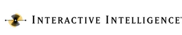 "<div class=""meta image-caption""><div class=""origin-logo origin-image ""><span></span></div><span class=""caption-text"">44. Interactive Intelligence (Interactive Intelligence)</span></div>"