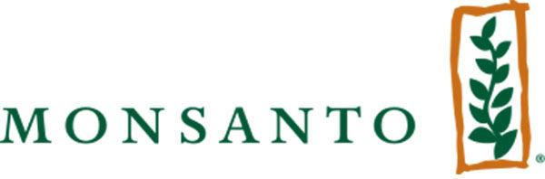 "<div class=""meta image-caption""><div class=""origin-logo origin-image ""><span></span></div><span class=""caption-text"">39. Monsanto (Wikimedia Commons)</span></div>"